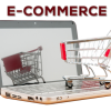 How to find the Best E-commerce Web designing Company