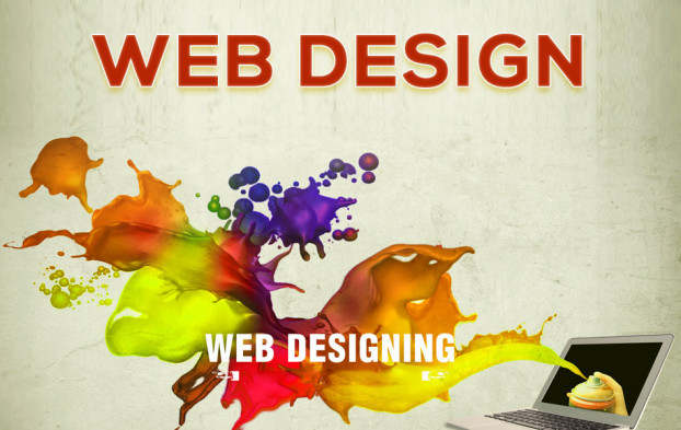 Website in India: The Best Place for Web Designing