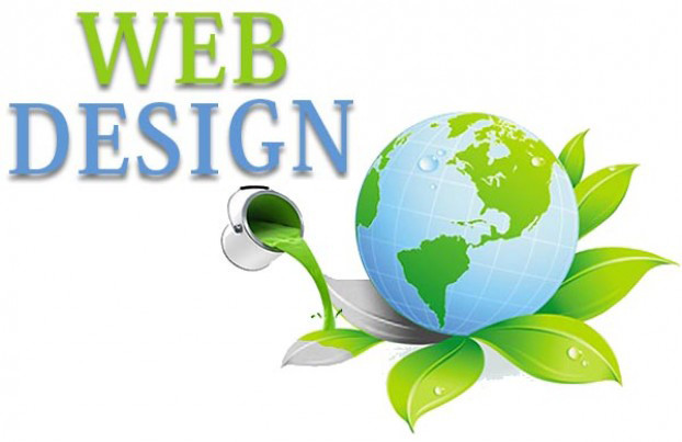 Advantages Of A Mobile Friendly Website