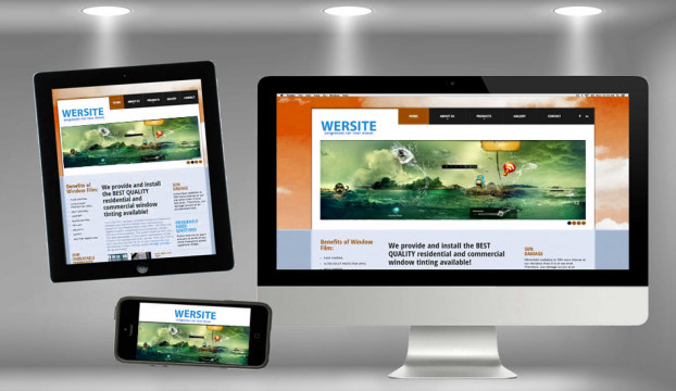 Is a Responsive Website Design Easier to Crawl by Google?