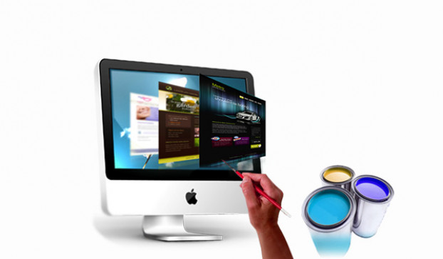 Five Reasons : Why you need to redesign your Website