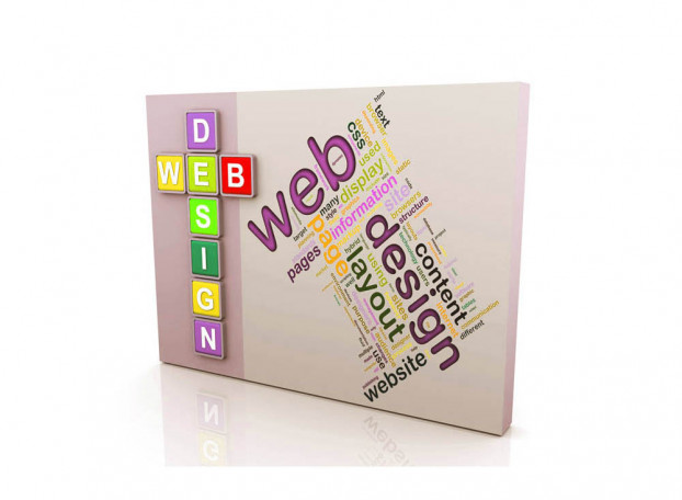 How to find reliable Web Designing Company