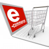 Top 7 Tips for Hiring an E-commerce Website Development Company