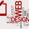 All you need to know about website design types