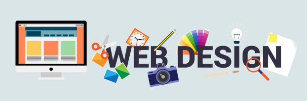 10 Tips for Small Business Website Development