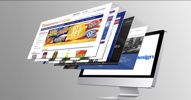 Website Design Checklist for Web Designers