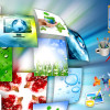 Elements you should focus in your small business website design
