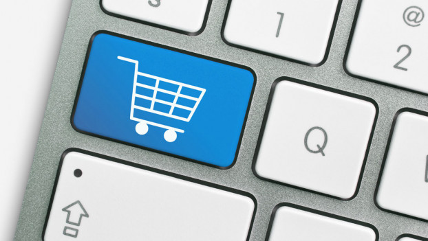 Why Use WooCommerce for your Online Store?