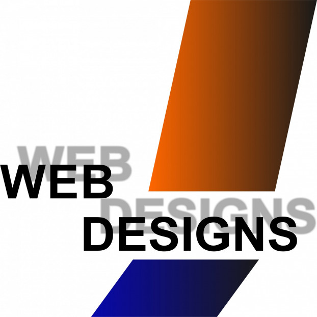 Where to find affordable website designing packages?