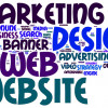 How a website with easy navigation get more visitors?