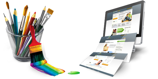 Image result for Web Designing Services for Your Business